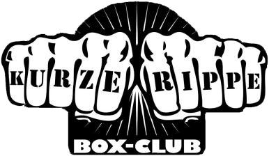 Boxen in Köln – Kurze Rippe der Boxclub für Amateure, Profis, Frauen